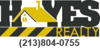 Hayes Realty