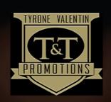 T&T Promotions