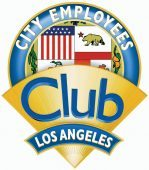 City Employees Club of Los Angeles